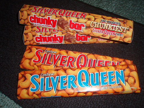 Image Result For Coklat Silverqueen